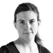 Anna Palmehag