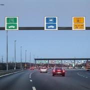 Oresundsbron_trafik