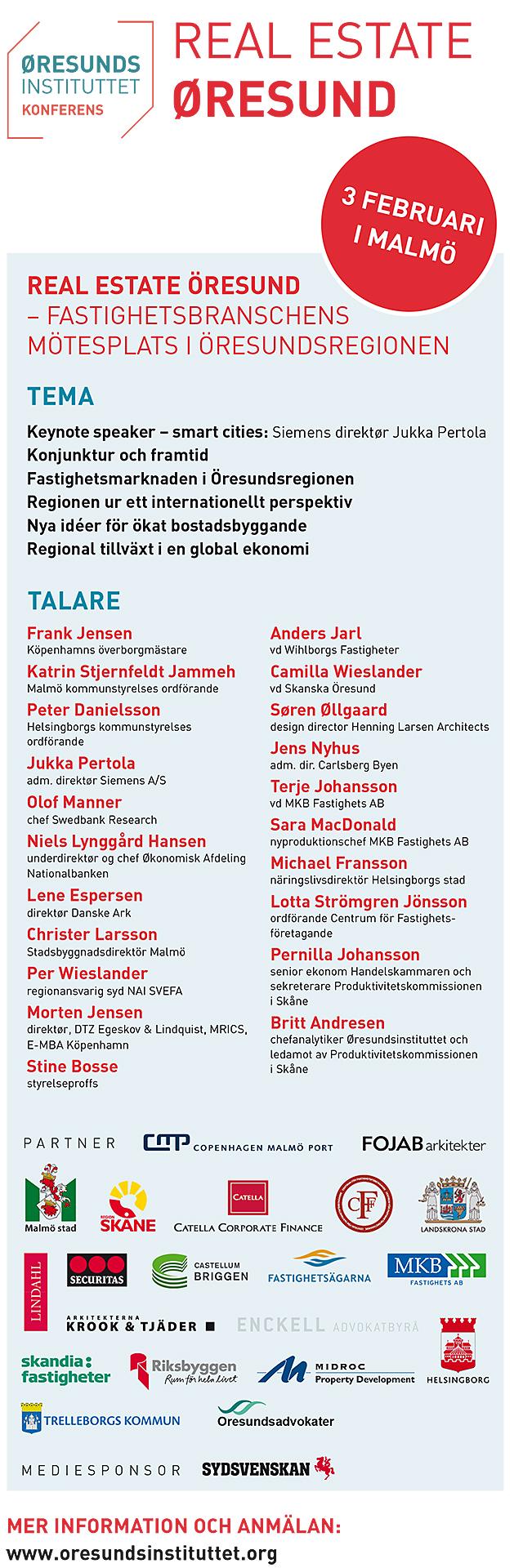 mötesplatsen annons Skellefteå