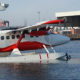 Nordic-Seaplanes-webb.jpg