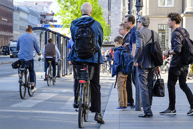 Cykel_Kobenhavn_webb