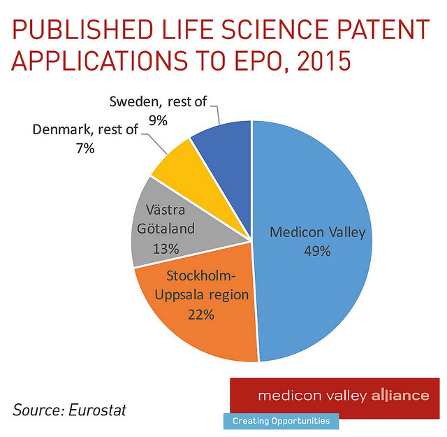 mva-patent-2015-web