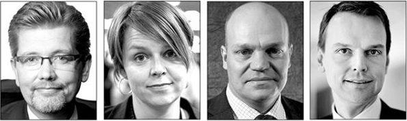 reo-2017-politiker-webb