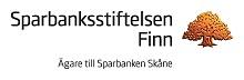 sparbanksstiftelsen-finn