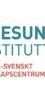 Øresundsinstituttet kallar alla medlemmar till ett extra årsmöte