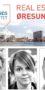 Möt Petter A. Stordalen, Katrin Stjernfeldt Jammeh, Anders Nissen m.fl. den 8 februari 2018 på Real Estate Øresund – fastighetsbranschens mötesplats i Öresundsregionen