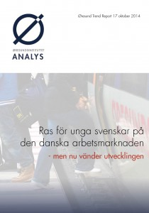 Pendlaranalys2014_SE-framsida