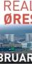 Real Estate Øresund – tack för i år!