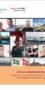 Ny analys: Mentala gränshinder påverkar företagarnas rörlighet i Öresundsregionen