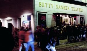 Helg i Köpenhamn – 5 kulturtips