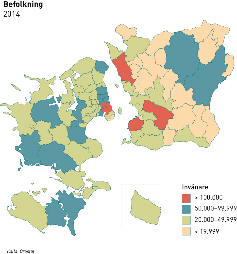 Population 2014_sv