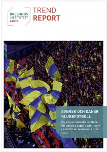 Framsida_Fotbollsanalys_webb