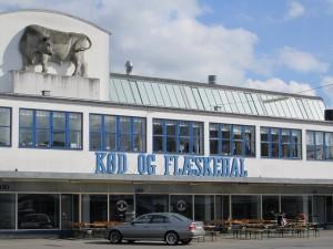 Påskhelg i Danmark  – fem kulturtips