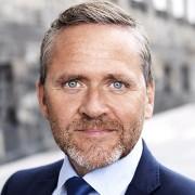 Anders_Samuelsen_webb