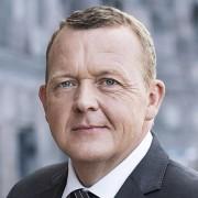 Lars-Lokke-Rasmussen_webb