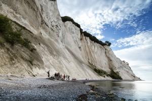 Kulturtips: 10 sommarutflykter på Själland