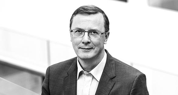 Jukka_Pertola_Siemens_webb_sv