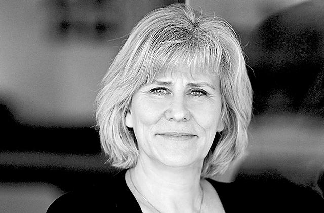 Birgitte-Nauntofte SV webb