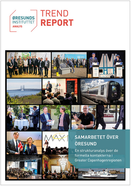 analys-samarbetet-over-oresund-20160914-webb