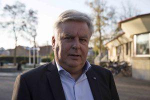 HSB vill fördubbla sitt fastighetsbestånd i Trelleborg