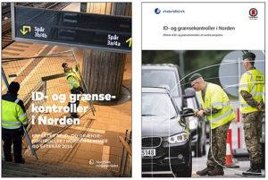 Idag är det ett år sedan id-kontrollerna infördes – News Øresund sammanfattar medierapporteringen