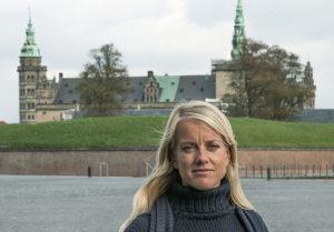Ännu ett nytt parti på väg i Danmark  – rödgrönt med restriktiv flyktingpolitik