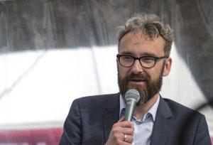 Danmark och Sverige överens om att inleda en strategisk analys av en fast HH-förbindelse