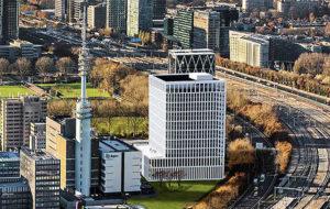 Danska budet på EMA värt 1,7 miljarder – i helgen väntas EU publicera första utvärdering