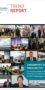 Ny analys: Samarbetet över Öresund 2017