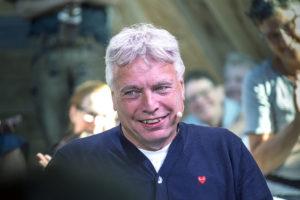 Danska kommunvalet: Socialdemokratiet går framåt i hela landet – Dansk Folkeparti och Venstre backar