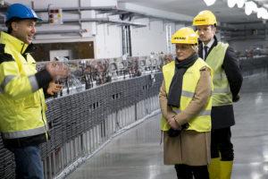 Marknadsföring och samarbete ska lyfta Norden som framstående region för forskning och utbildning