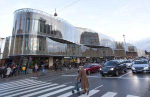 Noma 2.0 och street food – nya matställen i Köpenhamn