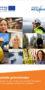 Mentala gränshinder – en studie av hur norska och svenska företagare erfar och uppfattar arbete över gränsen