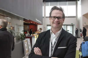 Stort intresse för att börsnotera nordiska life science-bolag