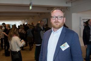 OECD: Ge Region Skåne ett tydligare mandat