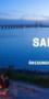 Save the date: Datum för dansk-svenska nätverksmöten