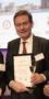 Stena Recycling, Jyma Fastigheter och Catella tilldelades Real Estate Øresund Award 2019