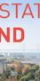 Åtta kandidater nominerade till  Real Estate Øresund Award 2019 – på torsdag koras vinnarna på Quality Hotel View i Hyllie