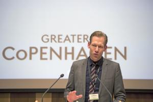 De danska regionerna avvecklas – avtal klart om ny vårdreform