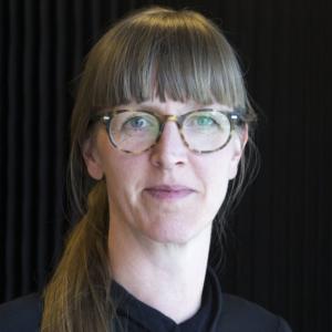 Thea Wiborg