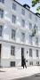 Dansk-svenskt nätverksmöte på Sveriges ambassad i Köpenhamn – ny analys av samarbetet över Öresund