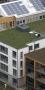 Skånsk konjunktur: Bostadsmarknaden växer i Skåne