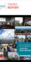 Ny analys:  20 år med Øresundsbron Från visioner till vardag i en föränderlig region