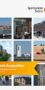 Ny rapport på uppdrag av Sparbanken Skåne: Skånsk konjunktur hösten 2020 – tema: offentlig ekonomi