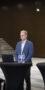 """Se Medicon Valley Alliance och Øresundsinstituttets presentation av analysen """"Life Science Across The Øresund"""""""