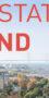 Hjälp oss att nominera 2021 års vinnare av Real Estate Øresund Award – delas ut vid digitala konferensen Real Estate Øresund LIVE den 16 september