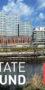 Se premiären för Real Estate Øresund LIVE – lansering av ny fastighetsrapport och vinnare av Real Estate Øresund 2021