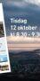 """Inbjudan att följa LIVE-sändningen tisdag 12 oktober av analysen: """"Samarbetet över Öresund – state of the region"""""""