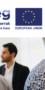 Inbjudan till en inspirationsträff om breddad rekrytering i Öresundsregionen